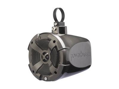 PowerBass Short Range Speaker Pod - XLPOD5SR