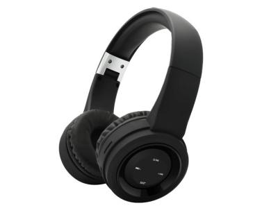 Escape Bluetooth Headset With Built-in Microphone - BT-S18
