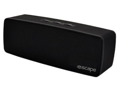 Escape Hands-free Stereo Wireless Speaker With FM Radio - SPBT924