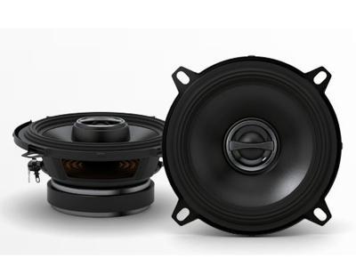 Alpine  Coaxial 2-Way Speaker Set - S-S50
