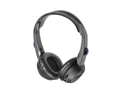 Alpine Dual Source Wireless Headphones  - SHS-N207