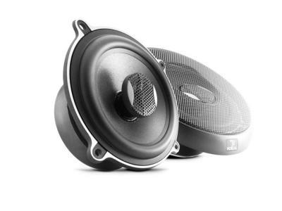 Focal 2 Way Coaxial Car Audio Speaker - PC 130 (2)
