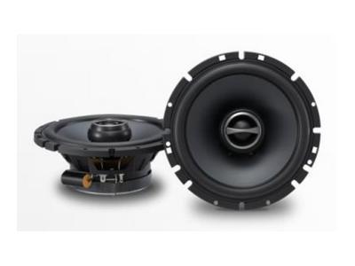 """6-1/2"""" Alpine  Coaxial 2-Way Speaker Set SPS-610"""