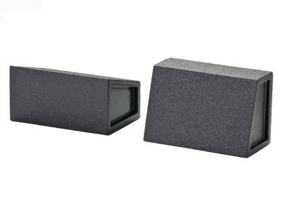 Atrend Blank Wedge Universal Pair Enclosure - TL-6x9