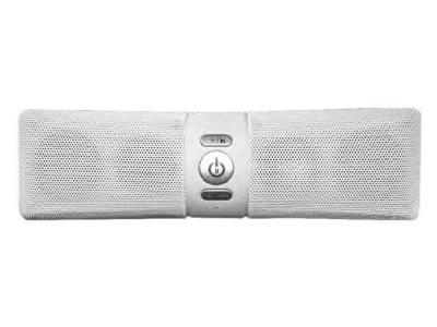 Escape Stereo Bluetooth Speaker - SPBT930WH
