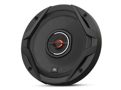 """JBL 180W 6.5"""" 2-Way GX Series Coaxial Car Speakers - GX602"""