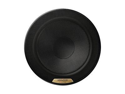 Kenwood High-Resolution Audio Certified Component Speaker - XR1801P