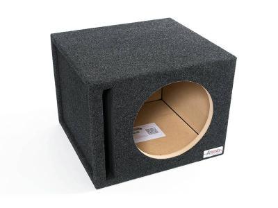 Atrend JL Audio 12 Inch JL Single Vented Enclosure - 12JLX3SV