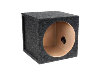Atrend JL Audio 10 Inch JL Single Sealed Enclosure - 10JLS