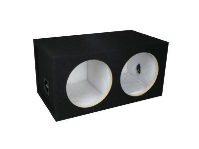Atrend 10 Inch Dual Focal Access Enclosure - FD10S