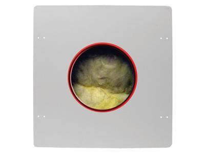 Klipsch Speaker Enclosure ME650C