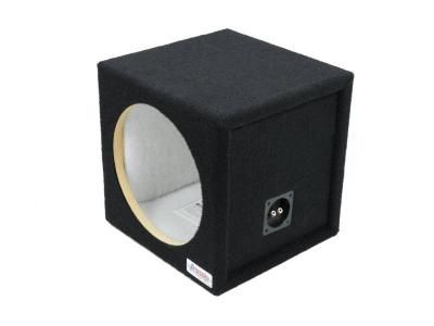 Atrend 12 Inch Single Sealed R2 Compatible Enclosure - 12SRF