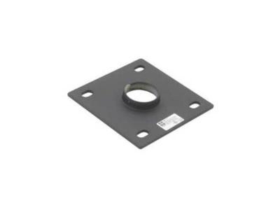 "Sanus 6"" x 6"" Ceiling Plate Adapter For Ceiling Mounts - VMCA8b-01"