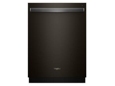 Whirlpool Smart Dishwasher with Stainless Steel Tub - WDT975SAHV