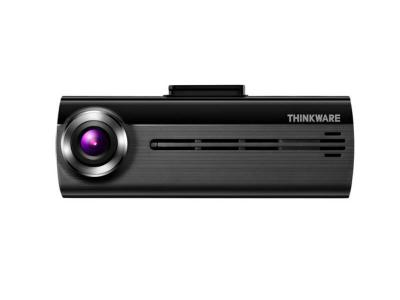 Thinkware FA200 1080p Wi-Fi Dash Cam with Rear View Camera & Hardwiring Cable - FA200D16H