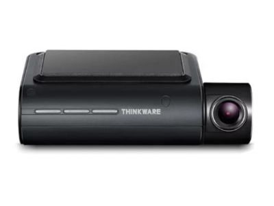 Thinkware QA100 Elite 2-Channel 1440p Front and 1080p Rear Dashboard Camera - QA100ELITED32HF