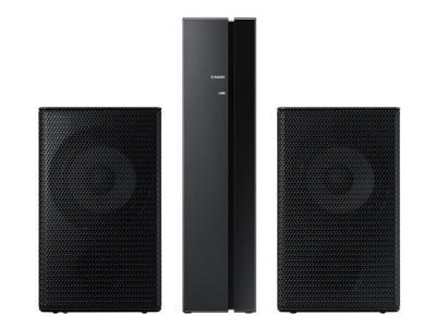 Samsung Sound+ SWA-S9000 Wireless rear speakers SWA-9000S/ZC