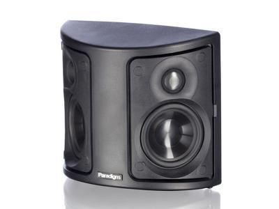 Paradigm Classic Collection Monitor Series 7 Rear / Surround Speaker Surround 1