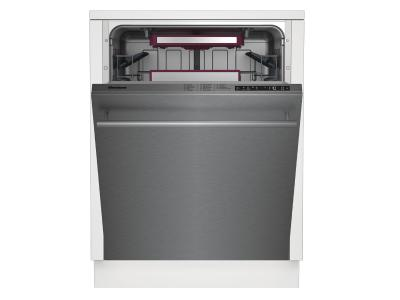 """24"""" Blomberg Top Control Dishwasher - DWT59500SS"""