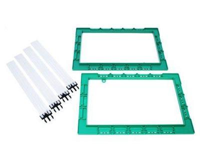 Klipsch in Wall Speaker Installation Kit for R-3800-w and R-5800-w - IK800WII