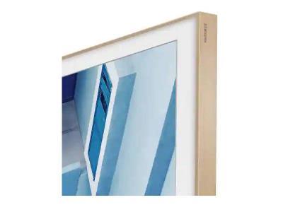 "65"" Samsung The Frame Customizable Bezel - VG-SCFM65LW"
