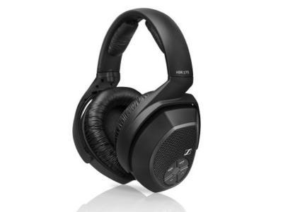 Sennheiser Additional Headphone for the RS 175 - HDR 175
