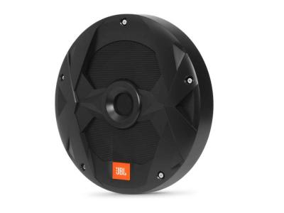 JBL Club Marine Audio 10 Inch Multi-Element Subwoofer with RGB Lighting - MS10LB