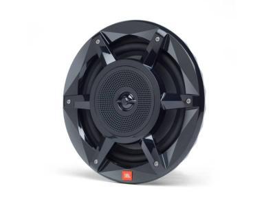 JBL Stadium Marine M8030 Speaker - STADIUMMB8030