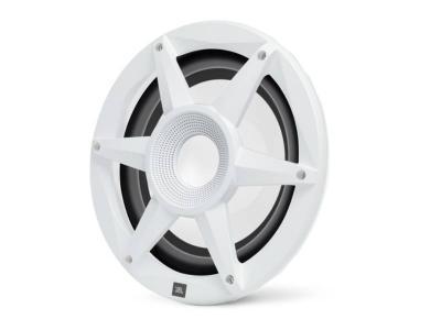 JBL Stadium Marine M1000 Speaker in White - STADIUMMW1000AM