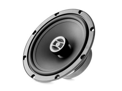 Focal 61/2 Inch Two-Way Coaxial Kit - RCX-165