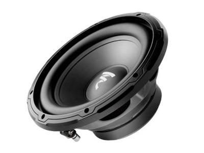 Focal 10 Inch Double Voice Coil Subwoofer - RSB250