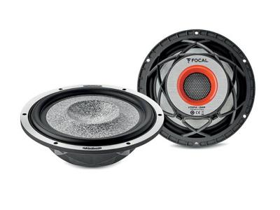 Focal Utopia M Series 8 Inch  4-Ohm Component Woofer - 8WM