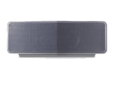 LG Smart Hi-fi Audio Music Flow H4 Portable Speaker - NP8350