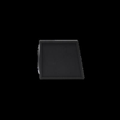 Rockford Fosgate 10 Inch  Punch Dual P1 Loaded Enclosure - P1-2X10