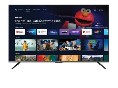 """55"""" Skyworth 55UC7500 4K HDR Android TV"""