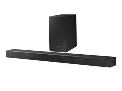 Samsung 360W 3.1.2 Channel Dolby Atmos Soundbar - HW-K850/ZC
