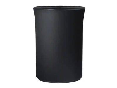 Samsung Radiant 360 R1 Wi-Fi , Bluetooth Speaker - WAM1500/ZC