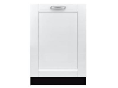 "24"" Bosch Benchmark Panel Ready Dishwasher - SHV89PW73N"