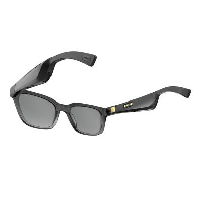 Bose Audio Sunglasses with Bluetooth Connectivity  - Frames Alto