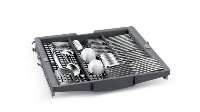 "24"" Bosch 500 Series Dishwasher - SHPM65Z55N"