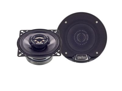 """Clarion 200W MAX. 4"""" COAXIAL 2-WAY SRG1023R SRG1023R"""