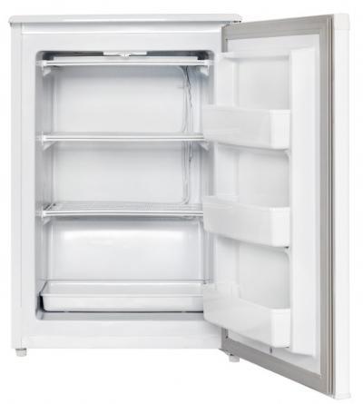 "24"" Danby Designer 4.3 Cu. Ft. Upright Freezer - DUFM043A2WDD"