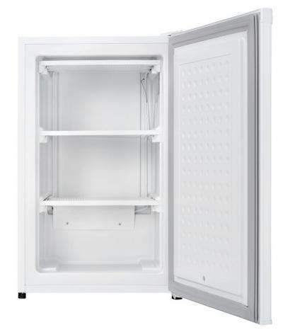 "21"" Danby 3.2 Cu Ft. Upright Freezer - DUFM032A3WDB"