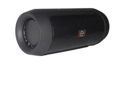 Escape Bluetooth Stereo Speaker FM Micro SD USB with Microphone - SPBT928