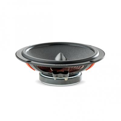 Focal 2-way Separate Woofer Shallow Speakers - ISU165