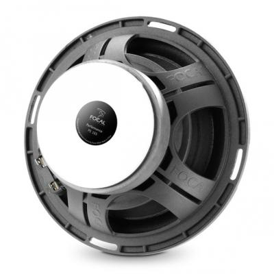 Focal 2-Way Component Speakers - PS 165 V1