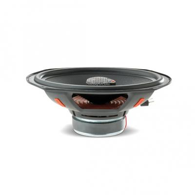 "Focal 6"" x 9"" 2-way Universal Integration Car Speakers - ICU690"
