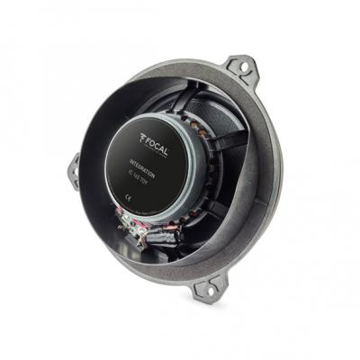 """Focal 6-1/2"""" 2-way Speakers - IC 165TOY"""