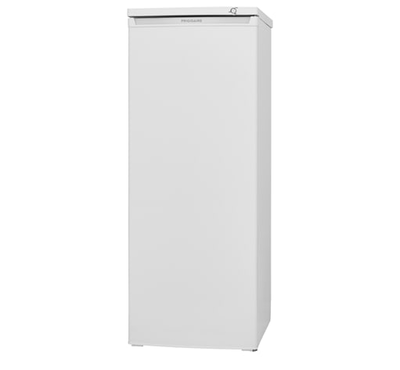 "22"" Frigidaire 6 Cu. Ft. Upright Freezer - FFFU06M1TW"