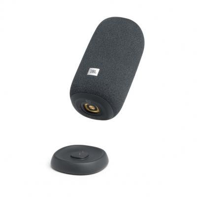 JBL Link Portable Wireless Smart Speaker - Link Portable (G)